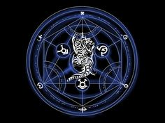 Reservez votre voyance astrologique sur mon site aujourd'hui.  #astro