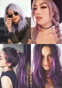 cabelo-colorido2