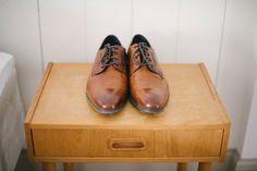Men Dress, Dress Shoes, Derby, Groom, Oxford Shoes, Lace Up, Fashion, Classic, Moda