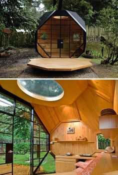 garden pod#Repin By:Pinterest++ for iPad#