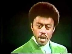 """Johnnie Taylor """"Who's Making Love"""" (1968) Remastered HQ"""