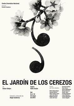 EL JARDÍN DE LOS CER