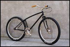 http://brimages.bikeboardmedia.netdna-cdn.com/wp-content/uploads/2009/03/fastboy-assless-main.jpg