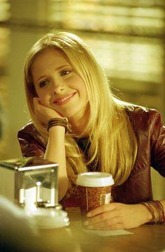 "Buffy the Vampire Slayer ""The I In Team"" S4EP13"