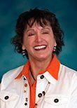 Secretary – Denise Dick, CMKBD, Signature Kitchens by Design, Carrollton, Texas