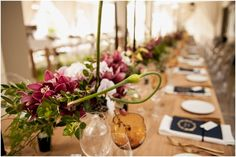 An Intimate Wedding in South Africa by Aleit Wedding Coordination. This beautiful African couple travelled from the USA to have their wedding in SA Wedding Menu, Wedding Planning, Wedding Day, Wedding Designs, Wedding Styles, Wedding Photos, Erin Condren Wedding Planner, Wedding Coordinator, Wedding Season