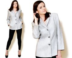 https://www.etsy.com/listing/247421310/90s-tailored-jacket-wool-suit-sexy?ref=shop_home_active_11