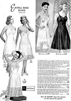 How to Choose Lingerie that Makes You Feel Sexy - spicing up your marriage, fight the frump, clothing, body image Buy Lingerie, Retro Lingerie, Women Lingerie, Retro Fashion, Vintage Fashion, Womens Fashion, Lingerie Series, Classic Lingerie, Chiffon