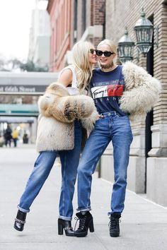 jeans liu jo opinioni, theladycracy.it, quale jeans scegliere autunno inverno 2016, elisa bellino, modello jeans autunno inverno 2016, jeans perfetto inverno 2016, modelli jeans moda autunno inverno 2016, fashion blog 2016, fashion blogger italia 2016, fashion blogger italiane 2016, fashion blogger più influenti 2016, fashion blogger famose 2016, blogger moda importanti 2016, fashion blog, fashion blogger milano 2016, come indossare jeans 2016