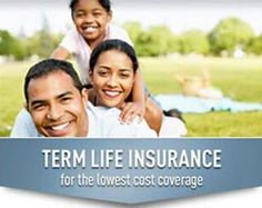 Deciding on term life versus whole life and can't figure out which is best for your situation? While term is best for most, it's not always the case. Buy Life Insurance Online, Life Insurance Premium, Whole Life Insurance, Life Insurance Quotes, Term Life Insurance, Life Insurance Companies, Got Online, Medical, Tips