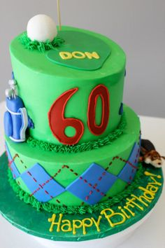 Male Cakes - Custom 3D Cake, Special Event Cakes, Fondant, Butter Cream, Grooms Cakes, Cupcake Tower | My Delicias - Customer Bakery Allen Texas