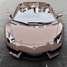 ᴘɪɴᴛᴇʀᴇsᴛ caliaye - https://www.luxury.guugles.com/%e1%b4%98%c9%aa%c9%b4%e1%b4%9b%e1%b4%87%ca%80%e1%b4%87s%e1%b4%9b-caliaye/