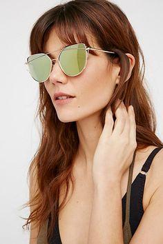 6ae73b8880a 8 Best Kanye-Approved Sunglasses images | Eyeglasses, Eyewear, Eye ...