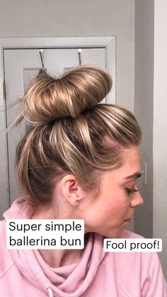 Easy Hairstyles For Long Hair, Braids For Short Hair, Pretty Hairstyles, Braided Hairstyles, Summer Hairstyles, Protective Hairstyles, Box Braids, Prom Hairstyles, Buns For Short Hair