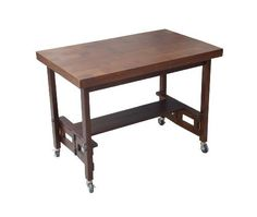 Oasis Concepts All Wood Folding Serving Buffet/Dining Table, Walnut, http://www.amazon.com/dp/B0017UPY4Y/ref=cm_sw_r_pi_awdm_kOrUvb0SB3ZEC