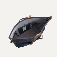 c55b4490d3 Cabine Travel bag - Black. Travel BagsCanvas Travel BagMens Travel BagDuffel  ...