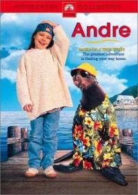 Loved this movie. One of my favourite films when I was younger, I still have the vhs tape.