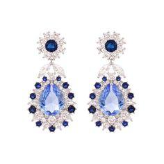 Cute Jewelry, Modern Jewelry, Metal Jewelry, Vintage Jewelry, Handbag Accessories, Jewelry Accessories, Magical Jewelry, Cute Rings, Ring Earrings