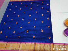 Sankranti special rangoli of black saree for sankranti haldi kumkum program. Rangoli Designs Simple Diwali, Rangoli Designs Images, Beautiful Rangoli Designs, Diya Rangoli, Indian Rangoli, Rangoli Painting, Poster Rangoli, Special Rangoli, Rangoli Patterns