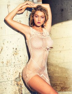 http://www.eonline.com/eol_images/Entire_Site/201506/rs_634x820-150106103932-634-gigi-hadid-guess3.jpg
