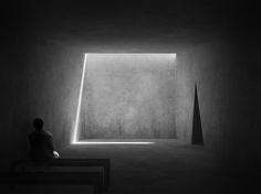 onsomething:  onsomething  Antonio Mesquita | Chapel , 2013 Prague.
