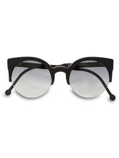 Lucia Super Glasses $161