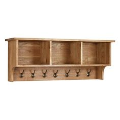 Vancouver Oak 3 Cubby Shelf 721.053 Quality wooden furniture at great low prices from PineSolutions.co.uk. Get Free Delivery and Exchanges on all orders. http://www.MightGet.com/january-2017-11/vancouver-oak-3-cubby-shelf-721-053.asp