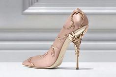 "Ralph & Ruso ""Edem"" shoe"