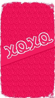 New iPhone Wallpaper Vs Pink Wallpaper, Wallpaper 2016, Cool Wallpaper, Wallpaper Backgrounds, Pretty Backgrounds, Locked Iphone Wallpaper, Wallpaper For Your Phone, Cellphone Wallpaper, Kawaii Background