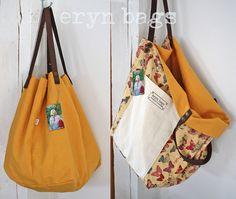 Bag No. 348