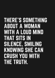 30 Empowerment Quotes for Women (Black & White) - museuly # badass Quotes 30 Empowerment Quotes for Women (Black & White) Wisdom Quotes, True Quotes, Quotes To Live By, Funny Quotes, Truth Quotes Life, Movie Quotes, Funny Positive Quotes, Sport Quotes, Happiness Quotes