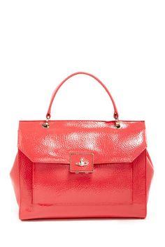Leather Business Handbag Purse Game a82f07618b388