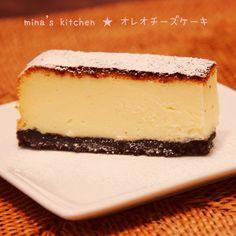 クリップ数の多いチーズケーキのレシピ ベスト20