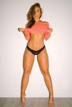 Nicole Mejia - Page 7 - Wrestling Forum : WWE, TNA, Debate League, Wrestling Videos, Women of Wrestling Forums