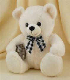 cute teddy bears pics - Bing Images