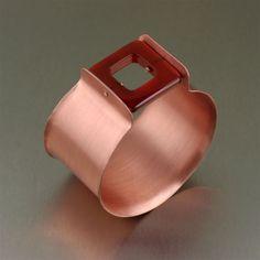 copper jewelry   Tumblr