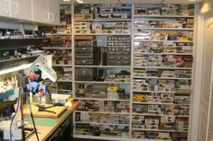 modelers desk - Google Search