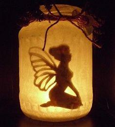 Magica lanterna