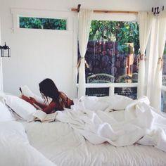 スヌーズ機能は要りません二度寝せずにパッと目覚める寝起きすっきりプログラム
