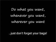 Shop for your new canvas bag at www.proyager.com.au And have a happy Friday!  #dowhatyouwant #friday #inspired #inspire #quote #quoteoftheday #travel #explore #discover #experience #wander #proyager #proyageraus #canvasbag #messengerbag #laptopbag #totes #travelbag #slingbag #camerabag #canvastote #canvasmessengerbag #backpack #laptopbackpack #Australia #mensbag #womensbag #putitinaproyager