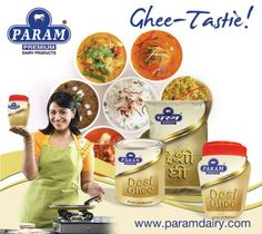 Ghee is a manufacturer and exporter of quality Agmark pure desi ghee, cow chee, buffalo ghee from UAE & pakistan. Buy pure ghee products again. Desi Ghee, Vitamin B Complex, Clarified Butter, Fresh Milk, Powdered Milk, Food Safety, Vitamins And Minerals, Health And Nutrition, Dairy