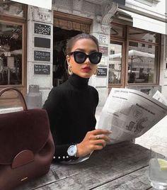 Secrets Of Sneaker Shopping – Sneakers UK Store 7 Blindsiding Cool Tips: Urban Wear Fashion Pants urban fashion boys jackets.Urban Wear For Men Simple. Foto Fashion, Grunge Fashion, Urban Fashion, New Fashion, Trendy Fashion, Winter Fashion, Girl Fashion, Fashion Outfits, Womens Fashion