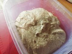 Základní celozrnný chléb FIT - 80% celozrnné mouky :: Svetzkvasku Ice Cream, Fit, No Churn Ice Cream, Icecream Craft, Ice Cream Desserts, Gelato