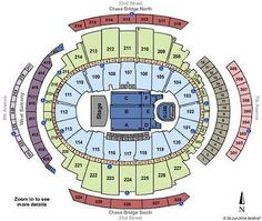 #tickets UFC 205 11/12/16 MADISON SQUARE GARDEN 2 Tickets Section 2 Row 8  Seats 8 9 Please Retweet | Misc For Sale | Pinterest | Madison Square Garden