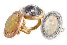 pamela-froman-rings