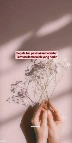 Jokes Quotes, Me Quotes, Qoutes, Quran Quotes, Islamic Quotes, Reminder Quotes, Quotes Indonesia, Good Mood, Slogan