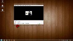 Télécharger une vidéo Youtube avec VLC