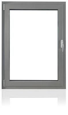 ALU-Fenster wicline 50 Bathroom Medicine Cabinet, Kitchen Appliances, Home, Diy Kitchen Appliances, House, Home Appliances, Homes, Houses