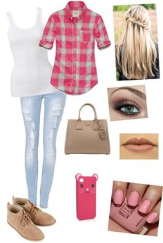 """""""Shopping With Liam :)"""" by alexis-malik ❤ liked on Polyvore"""