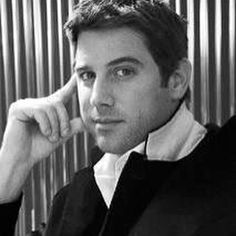 One from the SIFC archives to start today. Sunday blessings to everyone from the team. Have a relaxing Sunday #sebsoloalbum #sebdivo #sifcofficial #ildivofansforcharity #sebastien #izambard #sebastienizambard #ildivo #ildivoofficial #ildivoamorypasion #sebontour #ildivotour #singer #band #musician #music #concert #composer #producer #artist #french #handsome #france #instamusic #amazingmusic #amazingvoice #greatvoice